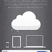 43 iOS 5 Screenshots