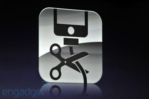 iOS 5: iPhone & Co. endlich völlig unabhängig von Computer und iTunes