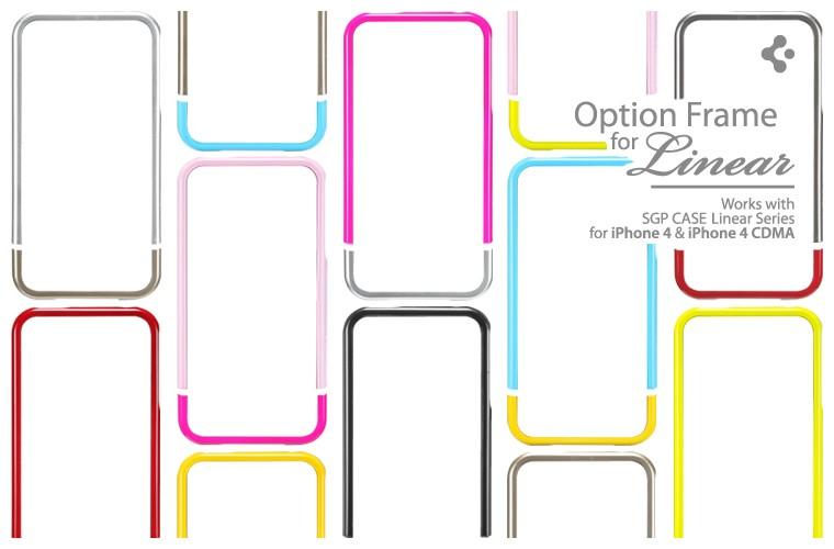 iphone 4 cases iphone news die neuesten informationen zu iphone 5 iphone 6 ipad 4 ipad. Black Bedroom Furniture Sets. Home Design Ideas