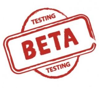 Tethered Jailbreak für die erste iOS 5 Beta