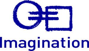 Imagination Technologies: Neuer Grafik-Prozessor für iPhone 5/iPhone 6 und iPad 3?