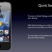iOS 5 Konzept - alle Gerüchte und Wünsche zur 5. iOS Generation