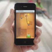 iOS 5: Neue Benachrichtigungen