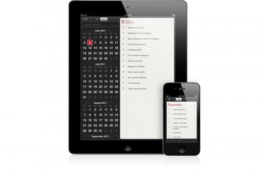 iOS 5: Erinnerungen werden smart mit der Reminders App