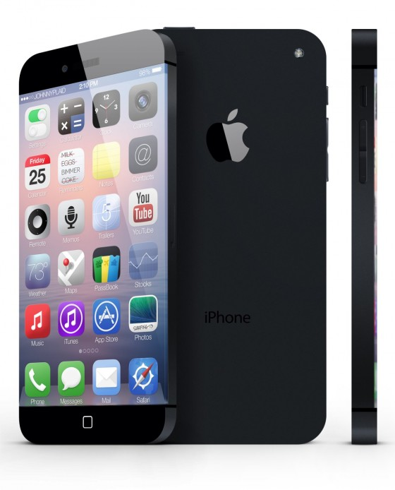 while-this-concept-does-seem-a-bit-far-fetched-its-not-that-difficult-to-imagine-the-iphone-6-looking-like-this