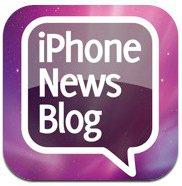 Der iPhone News Blog - auf Facebook, Twitter, und als iPhone App