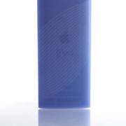 Ultra Slim Silikonhülle für den iPod nano gen. 4