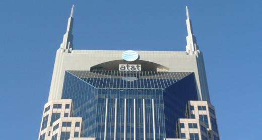 iPhone 5 Vorbereitungen: AT&T nimmt die Zügel in die Hand