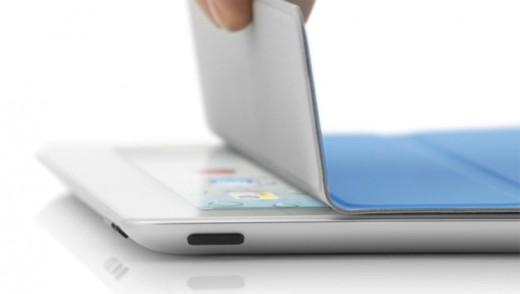 Wird das iPad 3 noch dünner und leichter als das iPad 2?