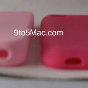 Cases für iPhone 4 und iPhone 5 im Vergleich