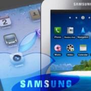 Streit Apple-Samsung