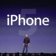 Wann kommt das iPhone 5?