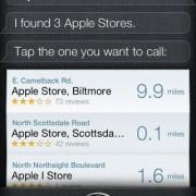 Ich möchte ein Android Smartphone kaufen.
