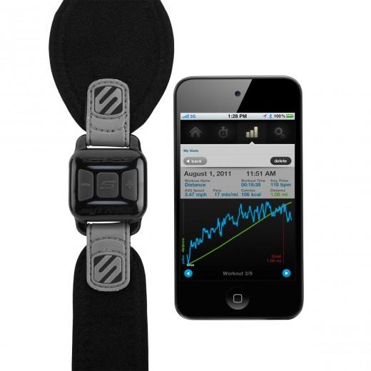 iPod Touch 6G mit 3G-Datenverbindung?