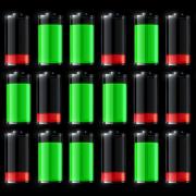 Batterie-Probleme bei iOS 5