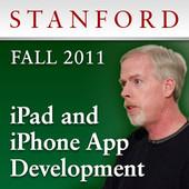 iPhone Apps entwickeln - Stanford-Kurs kostenlos via iTunes U