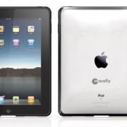 Macally MetroL iPad Case