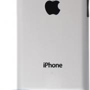 Mockup: Wird das iPhone 5 so aussehen?
