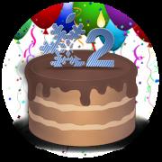 Sn0wbreeze 2.9.1: Update mit Bugfixes und Corona Untether