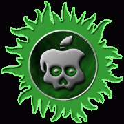 Absinthe untethered A5 Jailbreak: Update auf Version 0.3, Linux-Version
