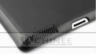iPad 3/2S: Erste Cases geringfügig dicker