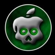 iPhone 4S und iPad 2 untethered Jailbreak mit Greenpois0n 0.1.2-1