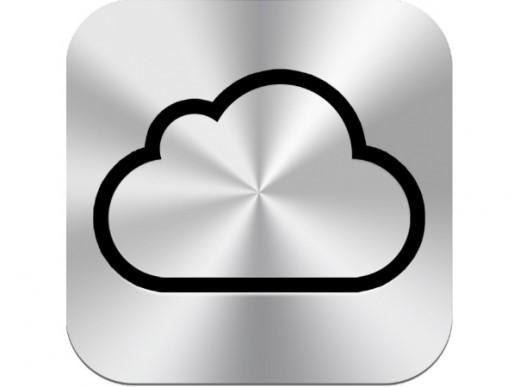 """iCloud: 85 Millionen Benutzer, """"Strategie für das nächste Jahrzehnt"""""""