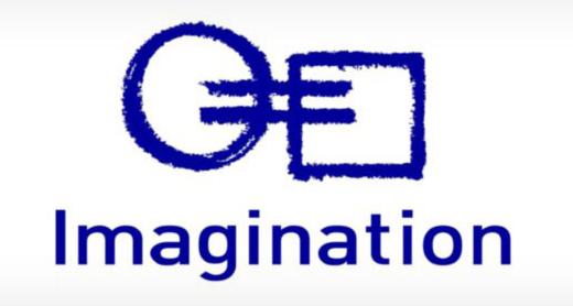 CES 2012: Imagination präsentiert Grafik-Chip für iPhone 5 und iPad 3