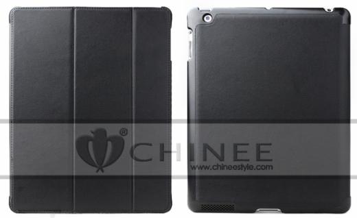 iPad 3:/2S Erste Cases geringfügig dicker