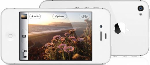 Sofortaufnahmen und Lightfield-Sensoren: Steve Jobs wollte auch Kameras neu erfinden (iPhone 5?)