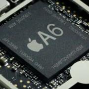 iOS 5.1b2: Erneut Hinweise auf Quad-Core CPU in iPhone 5 und iPad 3