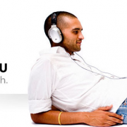 """Apple's Januar Event: Gleich 2 """"große Projekte"""" aus den Bereichen Bildung und iTunes?"""