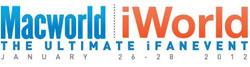 Macworld/iWorld: iPad 3 am 26. Jänner, oder doch nicht?