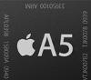 iPhone 4S und iPad 2 Jailbreak: Veröffentlichung doch erst später?