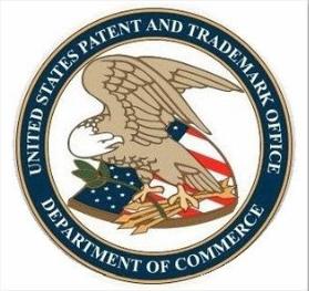 PatentlyApple: Die bedeutendsten Apple Patente des Jahres 2011