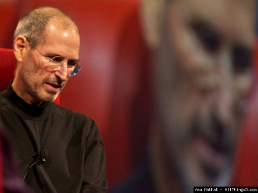 McGraw-Hill: iBooks Textbooks waren Vision von Steve Jobs