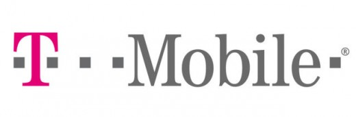 T-Mobile und tele.ring gehackt