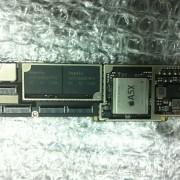 """iPad 3: """"A5X"""" statt """"A6""""?"""