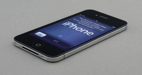 Siri-Portierung: Apple will Nutzung von Spire unterbinden