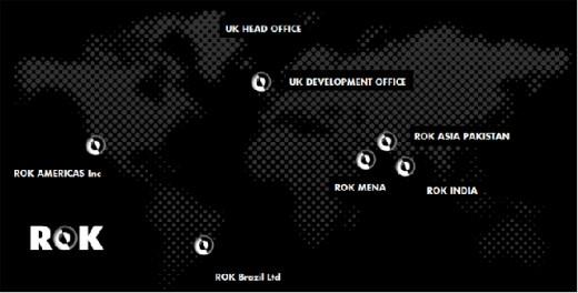 iTunes: ROK TV steigt mit ein