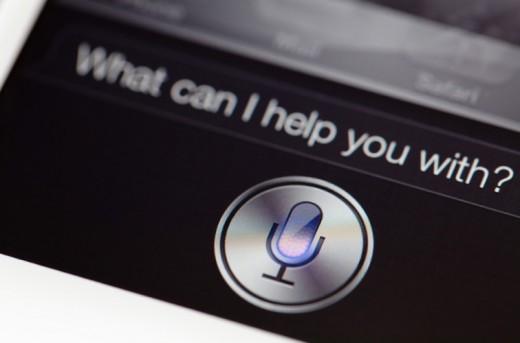 iPhone 5 Gerüchte belasten Verkaufszahlen des 4S