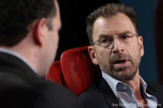 """Ehem. Warner Music Chairman Vorsitzender: """"Apple glaubte schon immer an Musik und Content"""""""