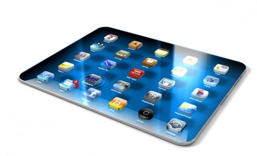 iPad 3: Könnte Apple mit einem niedrigeren Preis mehr Kunden gewinnen?