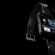 Armband-Smartphone: iWatch 2, der Hybrid aus iPhone und iPod Nano
