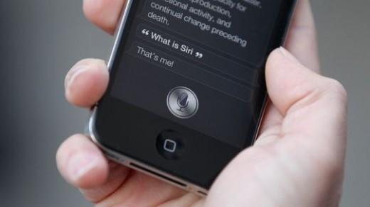 iOS 5.1 wird zusammen mit iPad 3 released