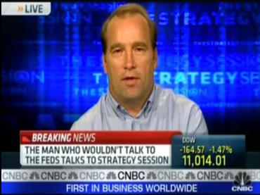 iPhone Verkaufszahlen-Leak: Analyst in Haft, Klage wegen Insiderhandel