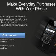 iWallet: Neue Gerüchte zu NFC im iPhone 5