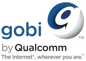 Qualcomm präsentiert neue Gobi-Generation, perfekt für iPhone 5 und künftige iOS-Geräte