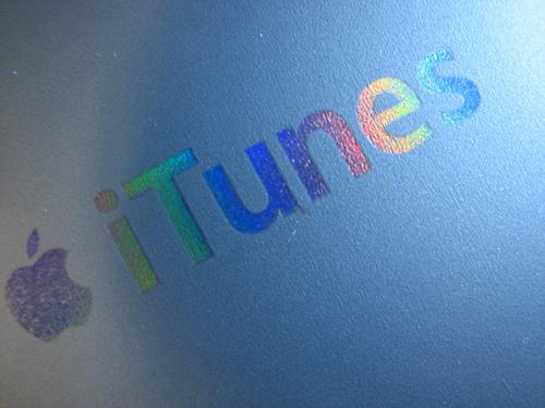 Apple plant mit Streaming-Dienst für TV-Inhalte