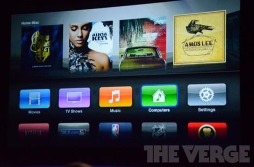 Apple TV 3: Welche Gerüchte wurden wahr?